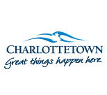 The City of Charlottetown