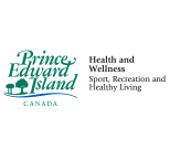 The Province of PEI Health and Wellness