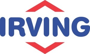 Irving_logo_medium