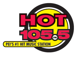hot1055