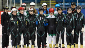 Canada East 2016 Team 300 x 169